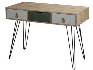 Κονσόλα Trend Mint Sonoma 100x50x75cm 05-0343